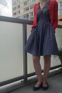 photo (18)